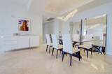 16001 Collins Ave - Photo 9