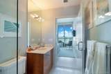 50 Pointe Dr - Photo 10
