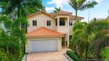 6739 Poinciana Ct - Photo 1
