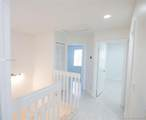 17954 10th Ct - Photo 16