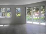 20000 Country Club Dr - Photo 5