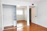 505 72nd Ave - Photo 10