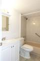 505 72nd Ave - Photo 11