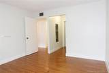 505 72nd Ave - Photo 14