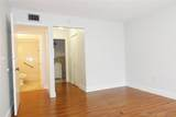 505 72nd Ave - Photo 15