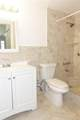 505 72nd Ave - Photo 16