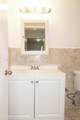 505 72nd Ave - Photo 17