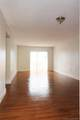 505 72nd Ave - Photo 4