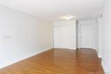 505 72nd Ave - Photo 5