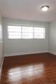505 72nd Ave - Photo 8