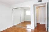 505 72nd Ave - Photo 9