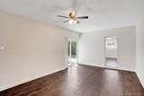 3952 36th Way - Photo 10