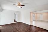 3952 36th Way - Photo 11