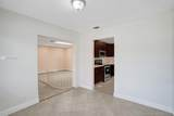 3952 36th Way - Photo 14