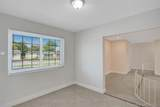 3952 36th Way - Photo 15