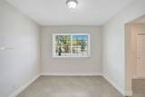 3952 36th Way - Photo 16