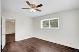 3952 36th Way - Photo 25