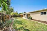 3952 36th Way - Photo 42
