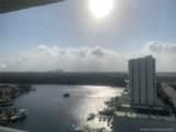 330 Sunny Isles Blvd - Photo 3