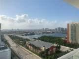 330 Sunny Isles Blvd - Photo 5