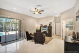 7453 51st Way - Photo 10