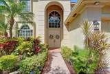 7453 51st Way - Photo 41