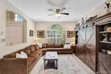 7453 51st Way - Photo 43