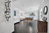 7221 Nw 9th St. - Photo 14