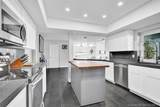 7221 Nw 9th St. - Photo 27