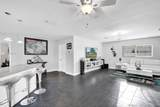 7221 Nw 9th St. - Photo 37