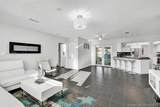 7221 Nw 9th St. - Photo 38