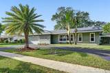 7221 Nw 9th St. - Photo 4