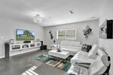 7221 Nw 9th St. - Photo 40