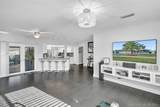 7221 Nw 9th St. - Photo 41