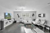 7221 Nw 9th St. - Photo 42