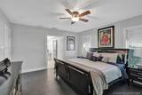 7221 Nw 9th St. - Photo 43