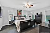 7221 Nw 9th St. - Photo 44