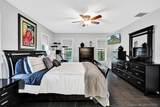 7221 Nw 9th St. - Photo 45