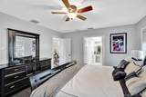 7221 Nw 9th St. - Photo 46