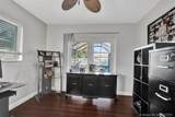 7221 Nw 9th St. - Photo 59