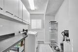 7221 Nw 9th St. - Photo 60