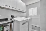 7221 Nw 9th St. - Photo 61
