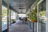 7221 Nw 9th St. - Photo 62