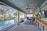 7221 Nw 9th St. - Photo 64