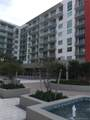 7661 107th Ave - Photo 8