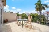 70 Isle Of Venice Dr - Photo 49