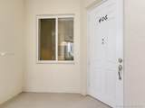 3500 Oaks Clubhouse Dr - Photo 14