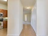 3500 Oaks Clubhouse Dr - Photo 16