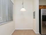 3500 Oaks Clubhouse Dr - Photo 17