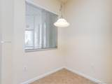 3500 Oaks Clubhouse Dr - Photo 18